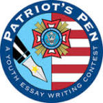 VFW Patriots Pen
