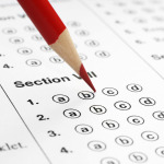 free ACT & SAT practice tests