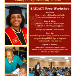 Flyer (CPA SAT/ACT Testing)