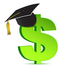 College Jumpstart Scholarship