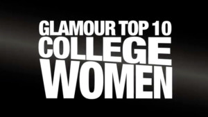 glamour_Meet-the-Winners-of-Glamour-s-Top-10-College-Women-Competition-2012