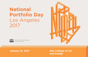 2016_Otis_National_Portfolio_Day_E-Blast_02_B