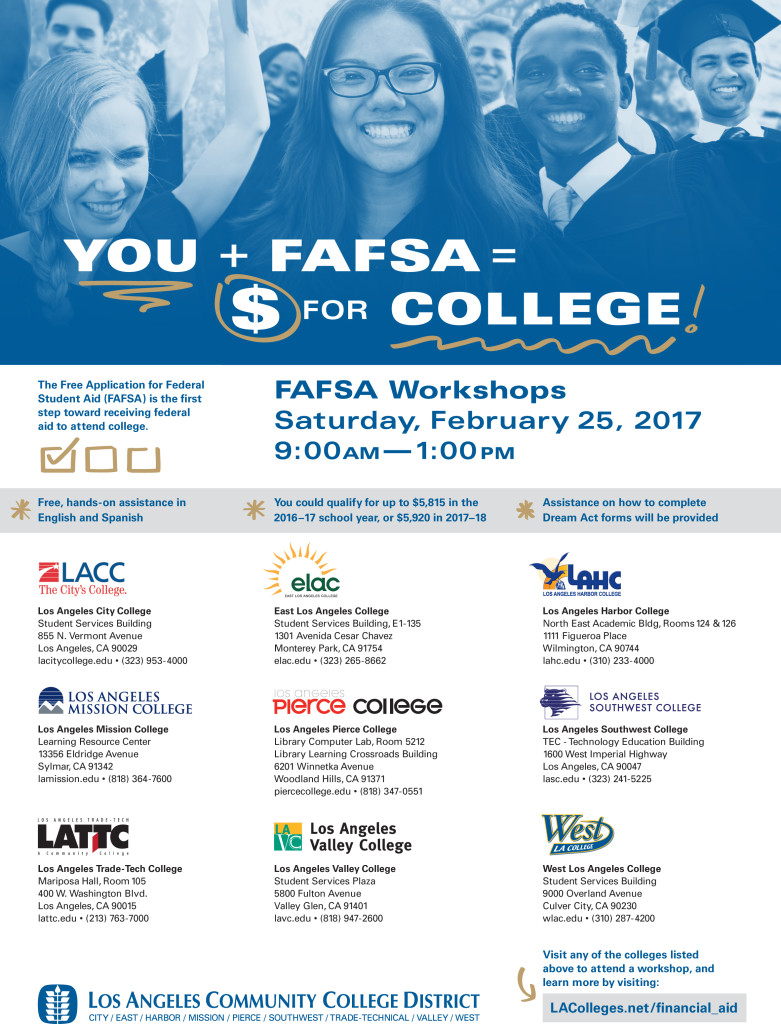 021517 FAFSA Workshop Flier v3.indd