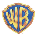 WB logo copy