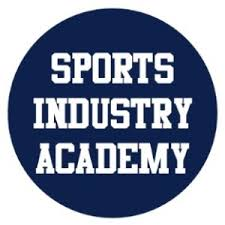 sports industry academy