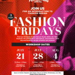 2017Institutes_Fashion_Fridays